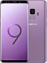 Samsung Galaxy S9 G960