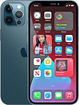 Apple iPhone 12 Pro Max