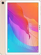 Huawei MatePad T 10 AGR-L09