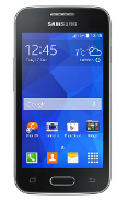 Samsung Galaxy Trend 2 G313