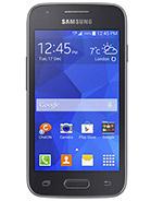 Samsung Galaxy Ace 4 Duos G313