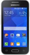 Samsung Galaxy Ace 4 Lite G313