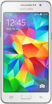 Samsung Galaxy Grand Prime G531 Dual SIM