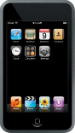 Apple iPod touch Generatia 1