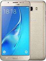 Samsung Galaxy J7 (2016) J710 Dual SIM
