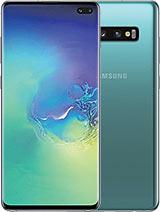Samsung Galaxy S10+ G975