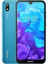 Huawei Y5 (2019)