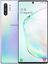 Samsung Galaxy Note 10+ N975