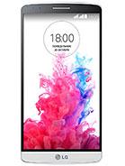 LG G3 Dual-LTE D858