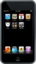 Apple iPod touch Generatia 7