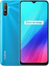 Oppo Realme C3 (3 cameras)