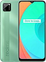 Xiaomi Realme C11