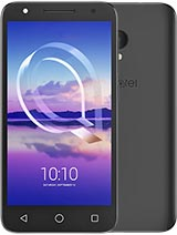 alcatel U5 HD OT-5047