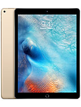 Apple iPad Pro 12.9 (2015)