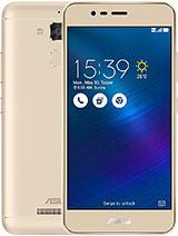 Asus Zenfone 3 Max ZC520TL