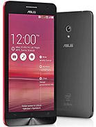Asus Zenfone 4 A450CG (2014)