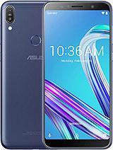 Asus Zenfone Max Pro (M1) ZB601KL/ZB602KL