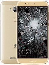 Huawei G8 GX8