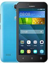 Huawei Y560