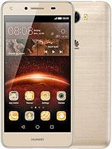 Huawei Y5II CUN L21