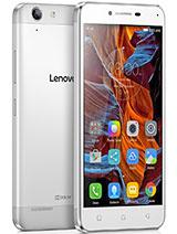 Lenovo Vibe K5 Plus A6020a46
