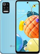 LG K62