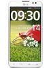 LG G Pro Lite Dual D686