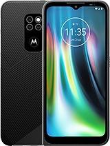 Motorola Defy (2021)