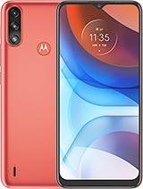 Motorola Moto E7i Power