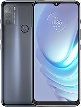 Motorola Moto G50