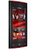 Nokia X6 (2009)