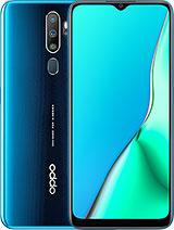 Oppo A9 (2020)
