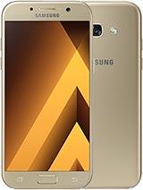 Samsung Galaxy A5 (2017) A520