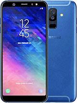 Samsung Galaxy A6+ (2018) A605