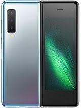 Samsung Galaxy Fold 5G F907