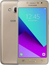 Samsung Galaxy Grand Prime Plus G532
