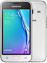 Samsung Galaxy J1 Nxt J105