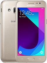 Samsung Galaxy J2 (2017) J200