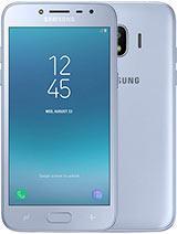 Samsung Galaxy J2 Pro (2018) J250