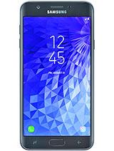 Samsung Galaxy J7 (2018) J737