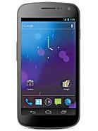 Samsung Galaxy Nexus I9250M
