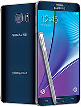 Samsung Galaxy Note5 Duos N920