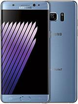 Samsung Galaxy Note7 N930