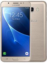 Samsung Galaxy On8 J710