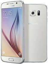 Samsung Galaxy S6 Duos G920