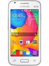 Samsung Galaxy V G313