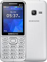 Samsung Metro 360