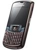 Samsung B7320 OmniaPRO
