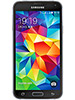 Samsung Galaxy S5 Duos G900