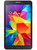Samsung Galaxy Tab 4 8.0 LTE